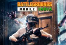 Battlegrounds Mobile India (Indian PUBG) is Now Available to Play