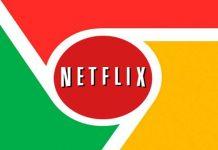 Best Chrome Extensions for Netflix