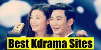 Best Websites To Download Korean Dramas