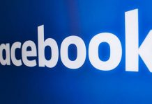 Facebook Android App Removed Option For Opening Links in Third-party Browsers