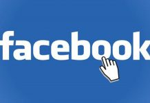 Facebook Announced New Tools to Make Shopping Easier Across Its Platforms