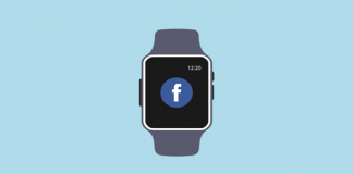 Facebook Smartwatch Could be Priced Around $400