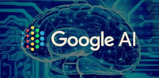 Google Researchers Made an AI That Can Design a Complex Chip in 6 Hours