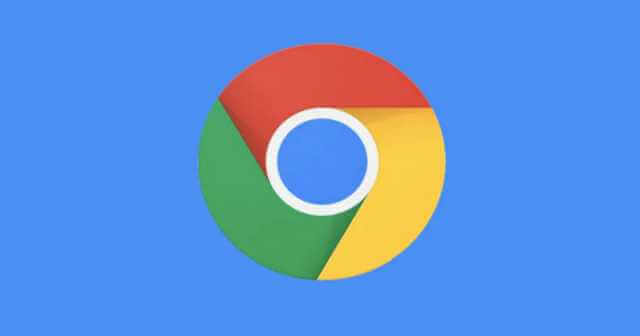 Chrome Will Now Warn Users About Installing Untrusted Extensions