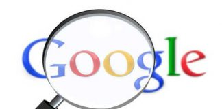 Google to Offer up to 12 Search Engine Alternatives in Chrome