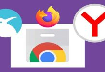 Install Chrome Extensions On Android