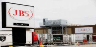 JBS Surrendered to REvil Ransomware Group, Pays $11 Million Ransom