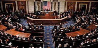 New US Antitrust Bills Can Breakup Companies Like Amazon Apple Google Etc