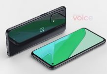 OnePlus Nord CE (Core Edition) 5G Official Specifications Leaked
