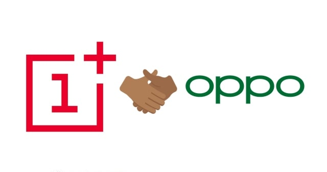 OnePlus Will be a Subsidiary of Oppo After Merger, But to Function With Full Freedom