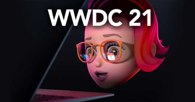 What to Expect From Apple WWDC 2021 Event?