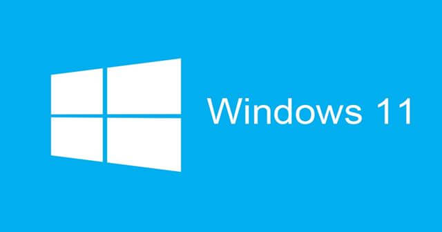 Windows 11 Will Get Only One Feature Update Annually