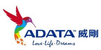 Ragnar Locker Ransomware Hits ADATA, Threatens to Leak 1.5TB Stolen Data