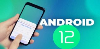 Android 12 Creates History by Becoming The Most Installed Beta Version to Date