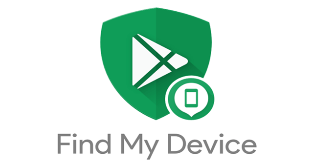 Google's New Find My Device
