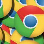 Google Chrome Will Display the Full URL String from v91 Onwards