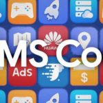 Huawei Announced HMS Core 6.0 and Aims Global Expansion