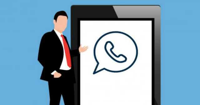 WhatsApp to Verify Phone Numbers Through Flash Calls in Android