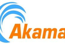 Akamai Explained How it Can Reduce Piracy Distribution Significantly