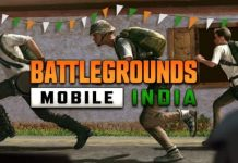 Battlegrounds Mobile India is Now Available For All Indian Android Users