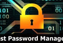 Best Password Managers for Business