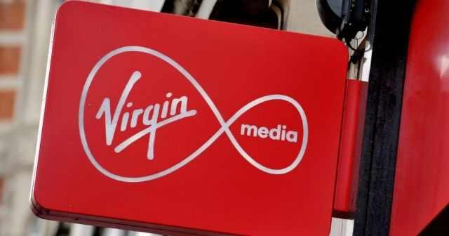 Virgin Media Warns Users to be Safe from Scammers