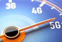 Survey Revealed Top Countries With Highest 5G Speeds in the World