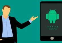 Google Announced Ending Support For Old Android Phones Soon