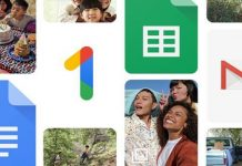 Google Integrates 'Backup by Google One' Tool in Android