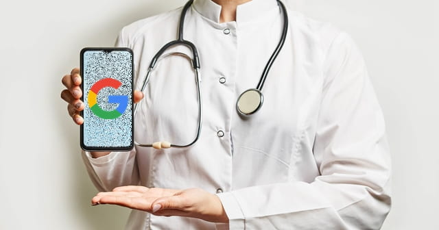 Google is Working on a New Medical Records App For Users