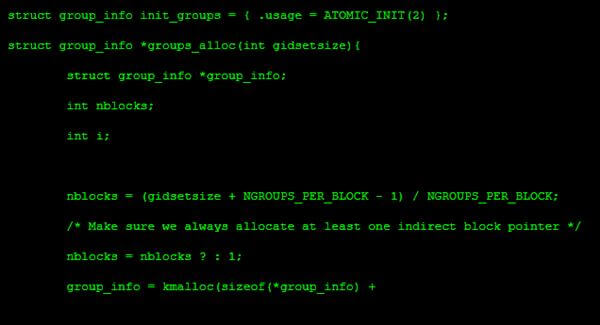 Hacking Simulator-Geek Typer