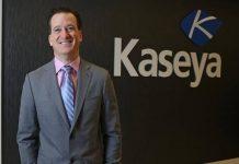 Kaseya Supply-Chain Attack Hit Over 1,500 Companies