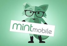 Mint Mobile Disclosed a Data Breach Incident Affecting its Customers PII