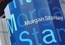 Morgan Stanley's Customers Data Breached Through a Third-Party Service