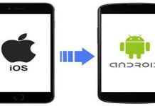 Google to Make Data Migration Easy For iPhone Users With 'Switch to Android' App