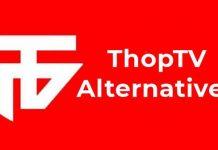 Best ThopTV Alternatives
