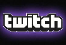 Twitch Streamers Can Now Avoid DMCA Notices For Playing Copyrighted Music