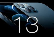 Apple to Equip Larger Batteries to Power Always-on-Display in iPhone 13 Series