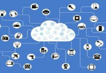 Understanding How IoT Devices Connect in Your Smart Home