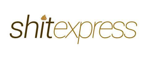 Shit Express