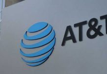 AT&T Customers data on sale