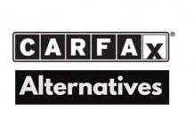 Carfax Alternatives