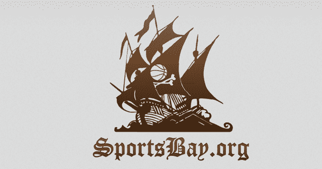 DISH Network and Sling TV Sued Pirate Sites For Streaming Sports Illegally