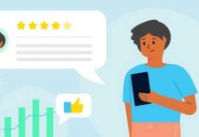 Play Store to Change the Ratings Based on Country, Later on Device