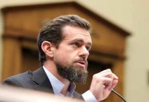 Twitter CEO Says Bitcoin Can Unite a Deeply Divided World
