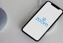 Zoom Agreed to Pay $85 Million For Settling the Class-Action Lawsuit