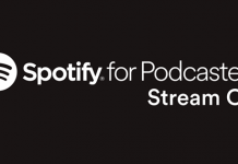 Spotify Now Let All US Podcast Creators to Monetize Their Content