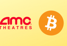 World's Largest Movie Theatre Chain Now Accepts Bitcoin