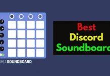 Best Discord Soundboards