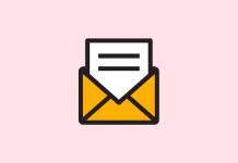 Best Disposable Email Services